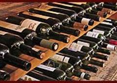 Clarendon Wine Co. - Boston, MA