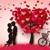 Love Spell Psychic