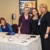 Networking Your Biz Events