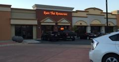 Ruen Thai Restaurant - Roseville, CA