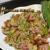 Original Thai Restaurant