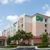 Holiday Inn Express & Suites Pembroke Pines-Sheridan St