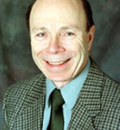 Dr. Zalman Myron Falchuk, MD - Boston, MA