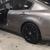 Motor City Car Wash, 3  locations Palm Beach county