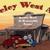Greeley West Auto Repair