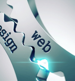Web Planet Design - McAllen, TX. Best Website Services in RGV