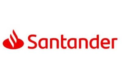 Santander Bank - Reading, PA