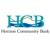 Horizon Community Bank