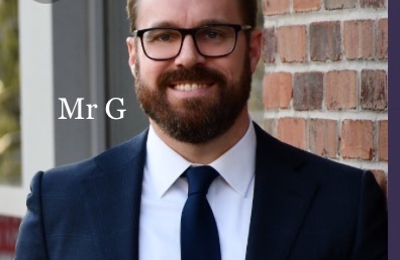 The Law Office of John P  Graves, LLC 18 MacCulloch Ave