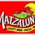 Matzaluna The Italian Kitchen