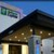 Holiday Inn Express & Suites Russellville
