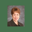 Nancy Callahan - State Farm Insurance Agent