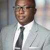 Ato Jacobs - Morgan Stanley