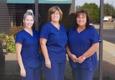 Redwood Dental - Madison Heights - Madison Heights, MI