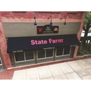 Jay Lewis - State Farm Insurance Agent