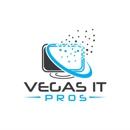 Vegas IT Pros