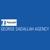 George Sadallah Agency - Nationwide Insurance