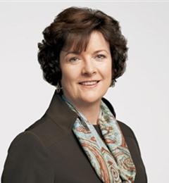 Barbara G Malhoit - Ameriprise Financial Services, Inc. - Toledo, OH