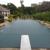 Charlie's Pool Service