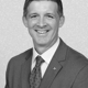 Edward Jones - Financial Advisor: Kevin M Stierwald, CFP® AAMS®
