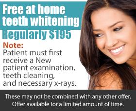 orthodontists