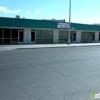 Mojave Motors Inc