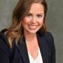 Edward Jones - Financial Advisor: Kristen M Shay