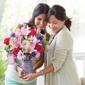 Karen's Flower Kottage - Hayward, CA