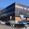 Center For Health Enhancement