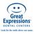 Great Expressions Dental Centers Belleair Bluffs