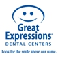 Great Expressions Dental Centers Novi - Novi, MI