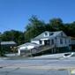 Kahler's Crabhouse - Rosedale, MD