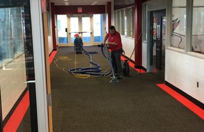 Carpet Care Plus Louisville, KY 40261