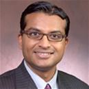 Dr. Dinakar D Golla, MD