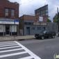 Valley Supply Center - Long Island City, NY