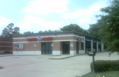 Auto Care Unlimited - Spring, TX
