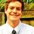 Jon Moore, REALTOR @ The Charleston Real Estate Group