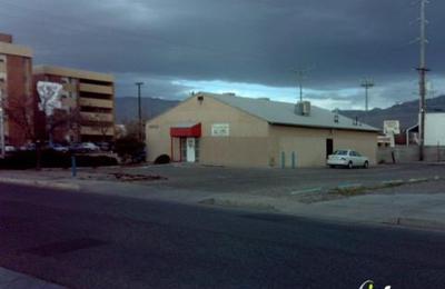Liz Home Decor 5800 Zuni Rd Se Albuquerque Nm 87108 Yp Com