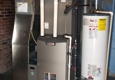 Black Diamond Electric, Plumbing, Heating & Air - Orem, UT
