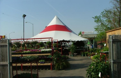 Affordable Tent Rental LLC - Hutchinson KS & Affordable Tent Rental LLC 67501 - YP.com