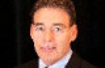 Dr. Raymond Leslie Lobins, MD - Mentor, OH