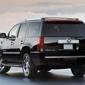 A Plus Auto Sales - Hopkinsville, KY