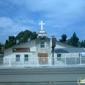 International Christian Center - Chula Vista, CA