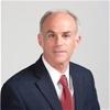 Dr. Charles Benjamin Bernick, MD