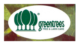 Greentrees Inc Logo