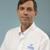 Allstate Insurance Agent: Ross Shales