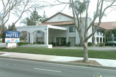 Chino Motel