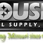 Mouser Steel Supply Inc