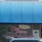 Sally's Nail Salon - San Lorenzo, CA