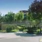Sunnyvale Golf Course - Sunnyvale, CA
